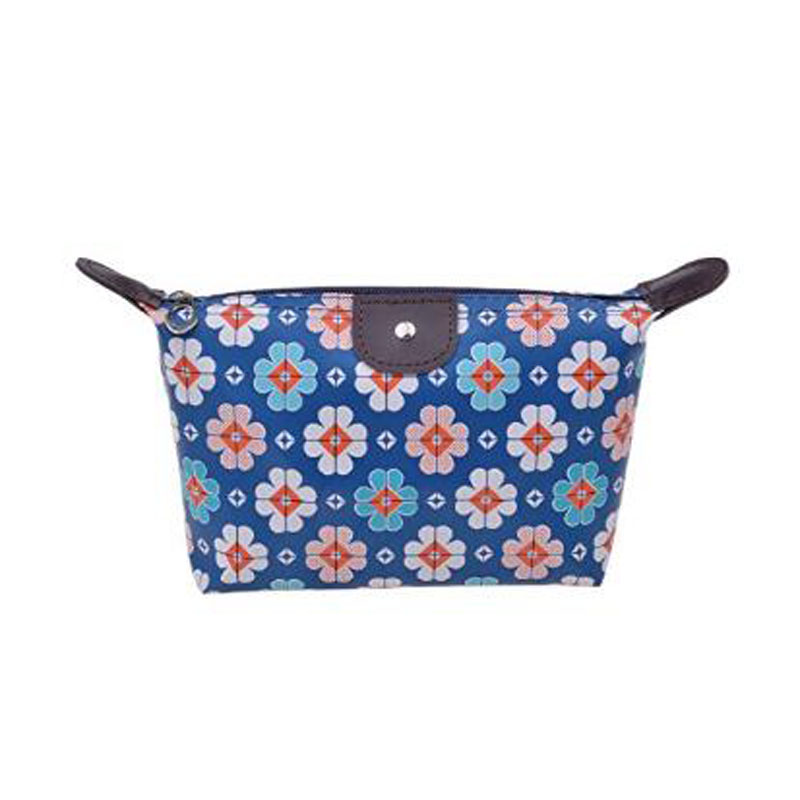 Travel Bag Tote For Women