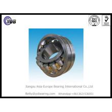 Rodillos de rodillos esféricos de hormigón 24036ca / W33