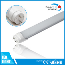 110lm/W UL Office Home Indoor Lighting T8 LED Tube