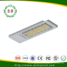 Lâmpada de rua LED 150W com bom preço (QH-STL-LD4A-150W)