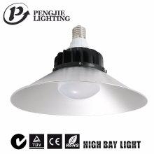 Hot Sale Superior Aluminium 30W LED Industrial High Bay Light