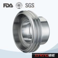 Stainless Steel Male Part Food Grade Union (JN-UN2003)