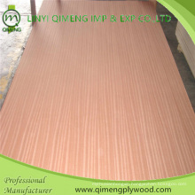 Professionally Exporting Mixed Grade Sapele Plywood with Good Quality