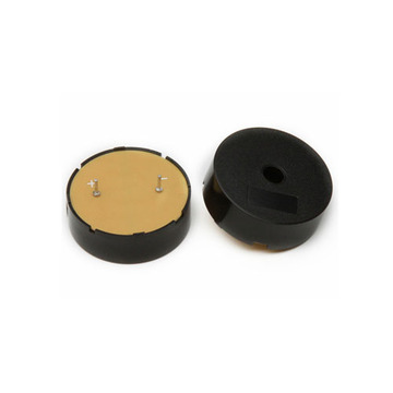 FBPT3010 30mm 90db 12Vp-p piezo sounder