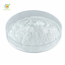 Natural Hydrolyzed Sponge Spicule Powder 99% Sponge Spicule