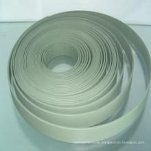 PTFE Smooth Wear Strip Mechanical