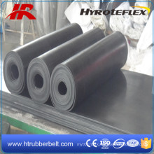 Wear Resistant EPDM Rubber Sheets Factory with Good Price