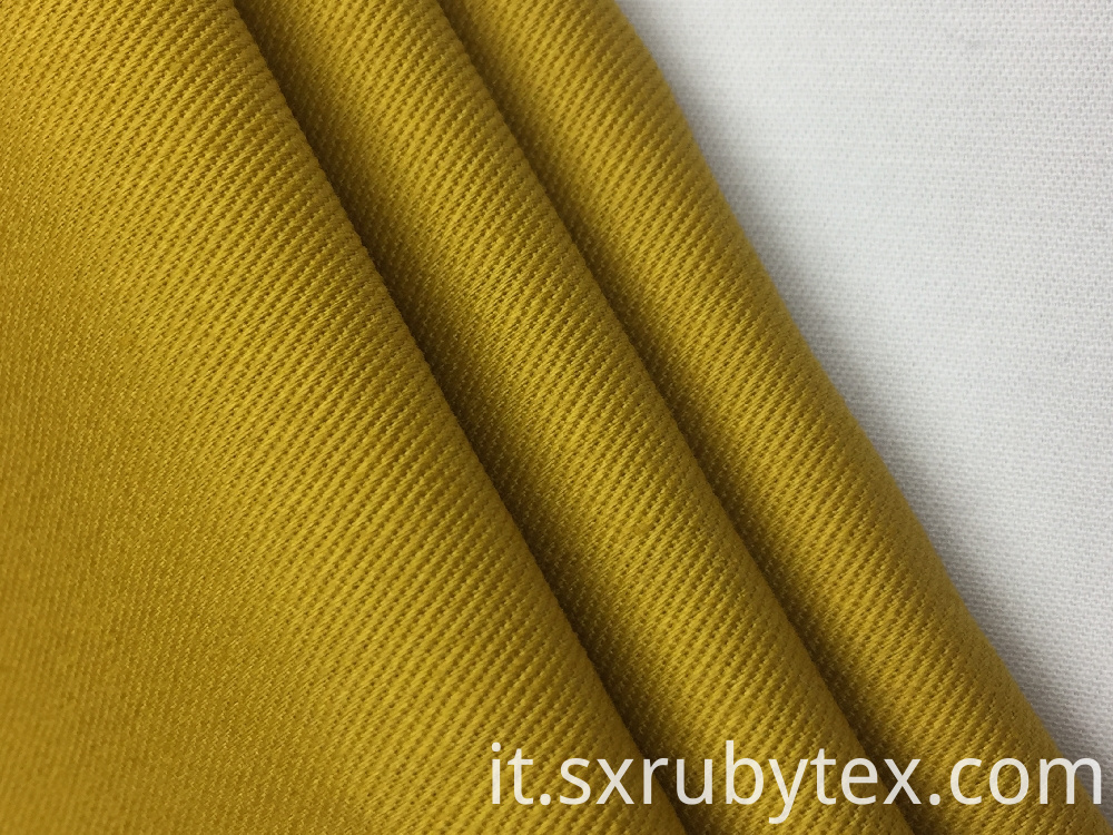 Silk Taffeta Printed Fabric