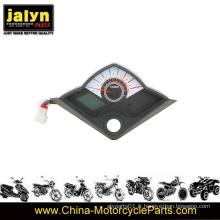 Compteur de vitesse de moto pour Tx200
