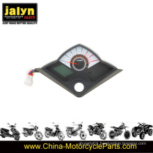 Motorcycle Speedometer for Tx200