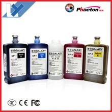 Original Phaeton Galaxy Gp1 Eco-Solvent Ink for Dx4/Dx5/Dx7 (GP-1)