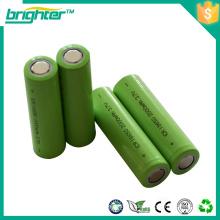 18650 30amp Batterie 3.7v Superkondensator