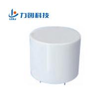 Qualidade de Energia Lctv51CF Ultra-Micro PCB Montagem Volltage Transformer