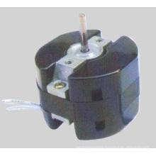 Shade Pole Motor (YJ58)