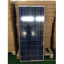 150W Poly Solar Panel for Home Use, Solar Power for Home Use, Commercial Use