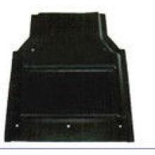 HC-T-12073 ENGINE PROTECTION 1363278/1328945