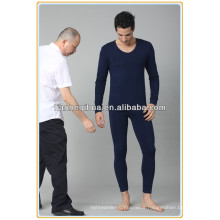 cheap wholesale seamless underwear long johns, premium quality long johns made in China