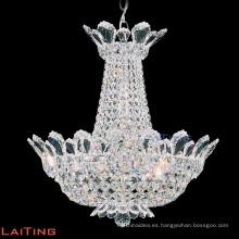 Lamparas de techo philippines chandelier modern 62054