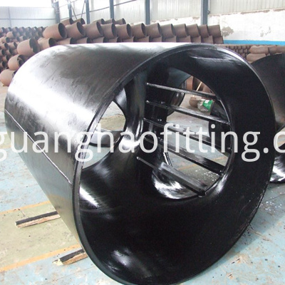barred-tee-seamless-barred-tee-erw-barred-tee-carbon-steel-barred-tee-pipe-tee-suppliers
