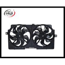 Электрический автоматический вентилятор радиатора 12V 24V OEM: 10313769