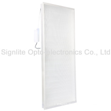 UL / CE / RoHS 36 / 48W 600X600 / 595X595mm quadratisches Licht LED-Panel