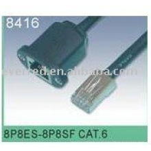 CAT.6 CABLE LAN