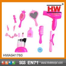 Gute Preis New Stock Beauty Spiel Spielzeug für Baby Girl Geburtstagsgeschenke