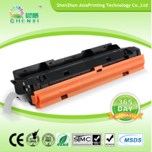 China Premium Toner Cartridge D116L for Samsung Printer Cartridge