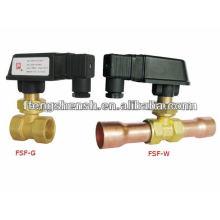 Oil Flow Switch FSF10-ZG3/8