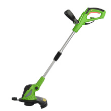 450W Electric Weed Trimmer från VERTAK