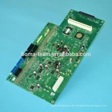 Drucker teile Für HP Designjet T790 T790ps Hauptplatine Für HP CN727-80006