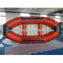 Whitewater Schlauchboot rafting Boote zum Verkauf 380