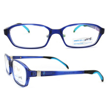 Kids Tr90 Optical Frames (LH03)