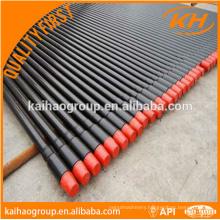 """Manufacture 2 7/8"""" Grade E75 Drill Pipe"""