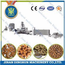 poultry feed ingredients poultry feed plant