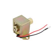 Fuel Pump OEM 40104Electric fuel pump
