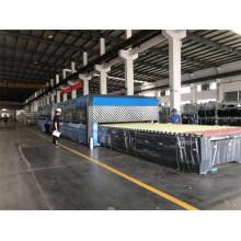 CNC glass cutting machine glass cutter machine
