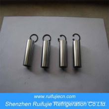 Piston Parts for Bitzer Compressor