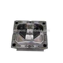 El accesorio profesional modificado para requisitos particulares de la manija del coche parte el molde de la lámpara de la niebla de las piezas del coche