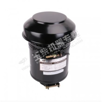 B9804-1109300 Yuchai Air Filter Assy