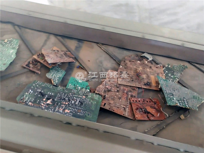 PCB conveyer belt
