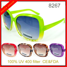 2015 best brand sunglasses women