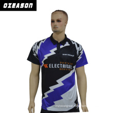 High Quality 100% Polyester Dry Fit Custom Cricket Uniforms