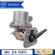 OEM 17/401800 17 401800 17-401800 JCB Backhoe Loader Spare Parts Fuel Lift Pump