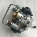 SK200-8 bomba de combustível 22100-E0030 preço