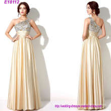 Wholesale Cheap Weddings Bridesmaid Dresses Long Evening Dress Party Dress
