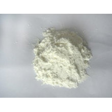 Industrial Grade Xanthan Gum for Drilling Mud