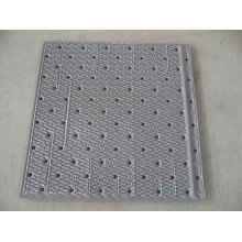 950 * 950 novo PVC Cooling Tower Infill