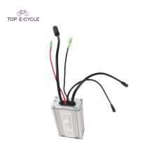 Controlador impermeable de la bicicleta eléctrica 36V 6mosfets hecho en China