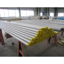 ASTM A269 Seamless and Welded Austenitic Stainless Steel Tubing
